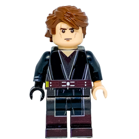 Anakin Skywalker Star Wars LEGO Minifigure