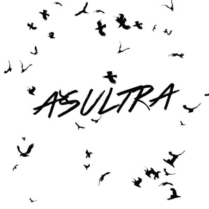 asUltra
