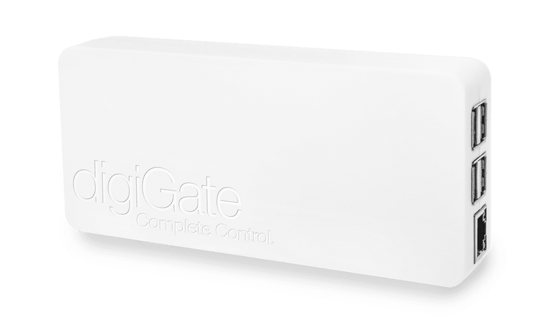 https://cdn.shopify.com/s/files/1/2939/3618/products/digiGate-System_702f2f23-83d5-46c7-b0f2-a2e6b0e2b23e_800x