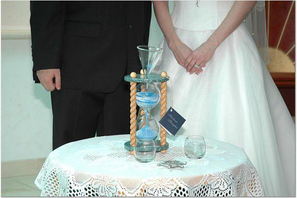 Sand Ceremony Wedding.Wedding Hourglass Standard Unity Sand Ceremony Glass Accessories Package Hourglass Not Included Sold Separately
