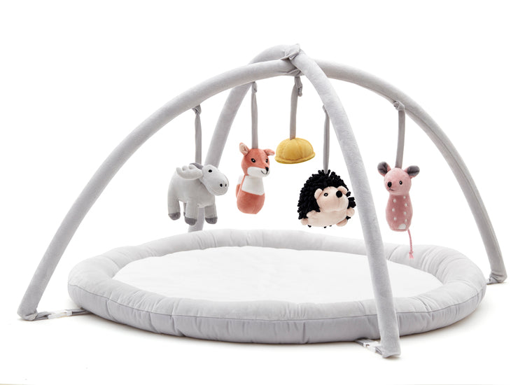 Babygym Edvin - Kids Concept