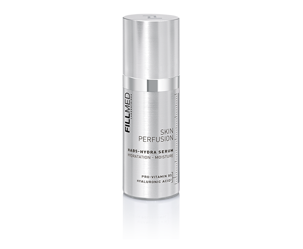 HAB5 Serum 30 ML (Känslig hud) - Fillmed By Filorga