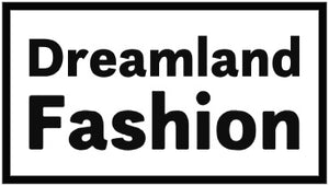 Dreamland Fashion