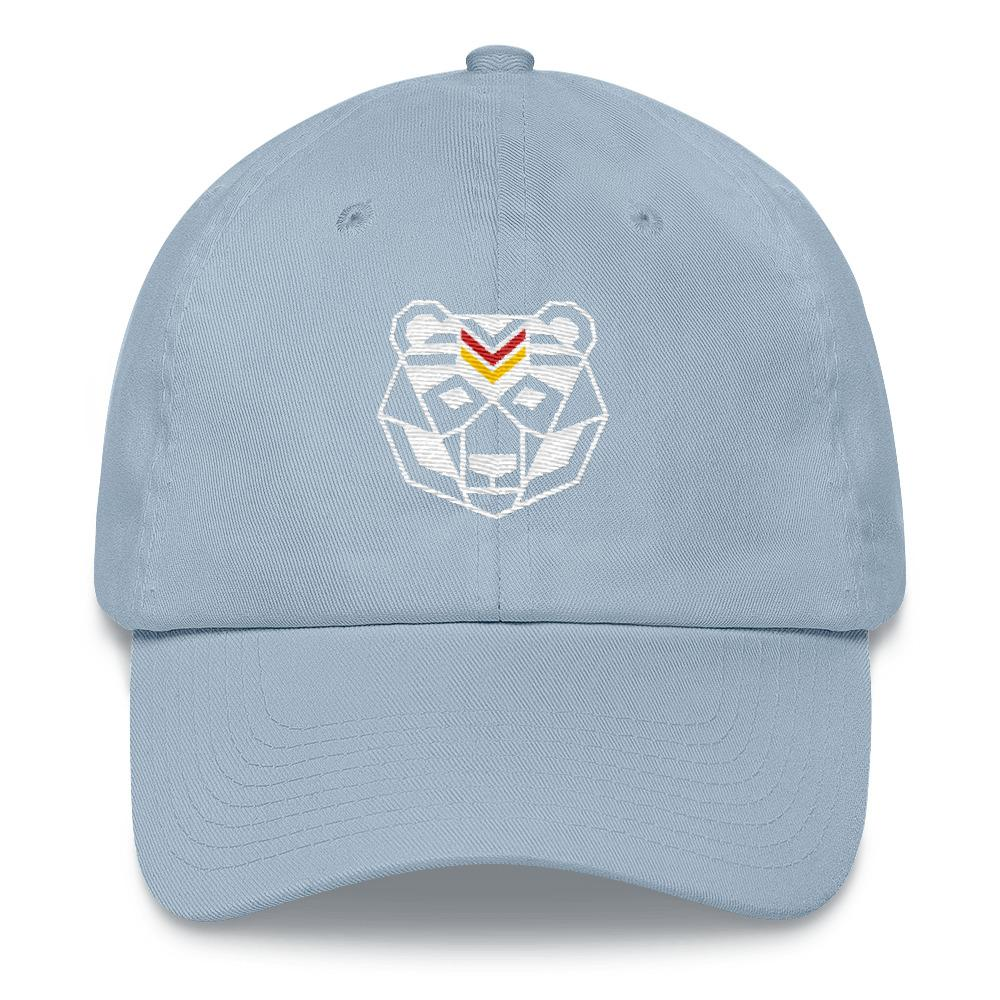Origins Dad Hat