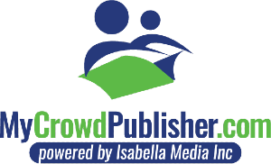 MyCrowdPublisher Store
