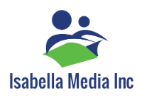 Isabella Media Inc