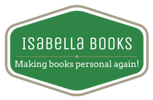 Isabella Books & Gifts