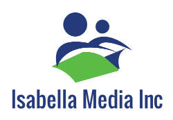 Isabella Media Bookstore