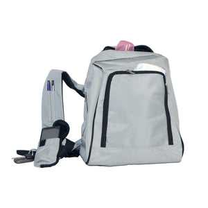 Sling Back Pack Diaper Bag