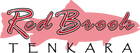 Red Brook Tenkara logo