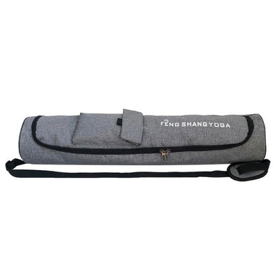 Portable Yoga Mat Bag Carrier