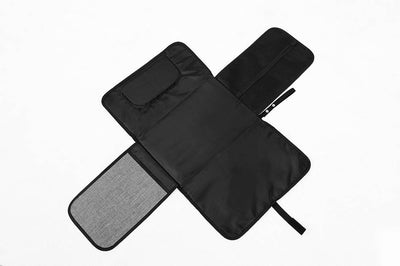 Waterproof Diaper Changing Mat Travel