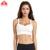 SYPREM sportswear  New Style sport bra Push Up Yoga Bras Fitness Patchwork Tops For Women Female Comfortable sports Bras,1FT0870