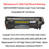 Q2612A 12A Series Toner Cartridge For HP 1010,1012,1015,1018,1020,1022,1022n,1022nw,3015,3020,3030,3050,3052,3055,M1319f - Dropshipper US