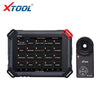 100% Original Xtool X100 PAD2 Pro Wifi & Bluetooth with VW 4th 5th X100 PAD 2 Pro with Special function better than X100 Pad - Dropshipper US