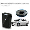 Rechargeable Strong Magnet Car GPS Tracker For Car Pet Person Treasure GPS Locator Google Link Real Time Tracking Device - Dropshipper US