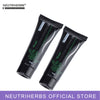 2 pcs Neutriherbs Defining Gel, Best Detoxfying, Skin Tightening, Firming Cream For Stretch Marks Removal Weight Loss 15ml/pc - Dropshipper US
