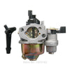 Carburetor Carb For Honda GX110 GX120 16100-ZH7-W51 4HP Engine Motor Lawnmower Water Pumps New - Dropshipper US