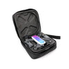 HIPERDEAL New Portable Carry Storage Pouch Bag Waterproof Zipper Case For DJI SPARK Drone drop shipping