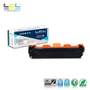 LCL TN1030 TN1050 TN1070 TN-1070 TN1075 (1-Pack Black) Toner Cartridge Compatible for Brother HL1110/1110R/1112/1112R/MFC1810 - Dropshipper US