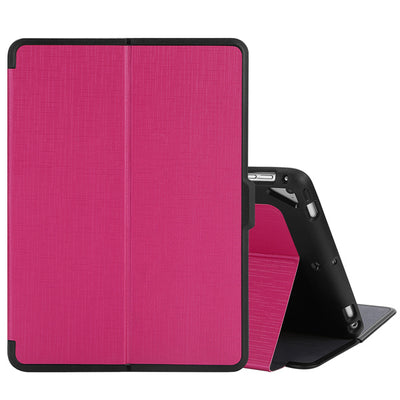 "Shockproof Case Heavy Duty Smart Folding Folio Stand Cover for Apple New iPad 5th Generation 2017 9.7"" Air 1 2 - Dropshipper US"