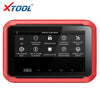 2018 100% Original XTOOL X100 PAD Professional Auto Key Programmer  X100 Pad with Special Function Free Update Online Lifetime - Dropshipper US