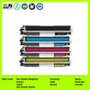 Compatible for 729 CRG729 CRG-329 CRG-329BK (4-Pack Black Cyan Magenta Yellow) Toner Cartridge for Canon LBP 7010C/7018C - Dropshipper US
