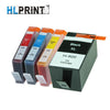 920xl ink cartridge compatible for hp Office jet 6000 6500 6500 Wireless 6500A 7000 7500 7500A printer - Dropshipper US