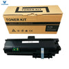 Compatible Toner Cartridge TK1150 / TK-1150 Black VICTORSTAR for Kyocera ECOSYS M2135dn M2635dn M2735dw P2235dn P2235dw Printer - Dropshipper US