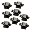 Ignition Coils For CHEVY GMC CADILLAC C1208 D581 UF271 5.3L 6.0L 8.1L ignition coil pack Pack of 8