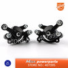 Left + Right Disc Brake Calipers For 2 Stroke 43 47 49 cc Chinese Mini Moto ATV Quad 4 Wheeler Dirt Bike Goped Scooter - Dropshipper US