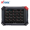 2018 XTOOL X100 PAD2 OBD2 Auto Key Programmer Odometer Correction Tool Code Reader Car Diagnostic tool with Special Function - Dropshipper US