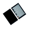 "KUERT 10.1""For Sony Tablet Z2 SGP511 SGP512 SGP521 SGP541 Z2 LCD Display Digitizer Screen Touch Panel Sensor Assembly"