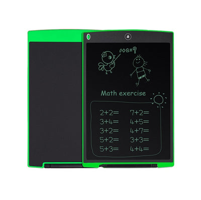 LCD WRITING TABLET 12 INCH