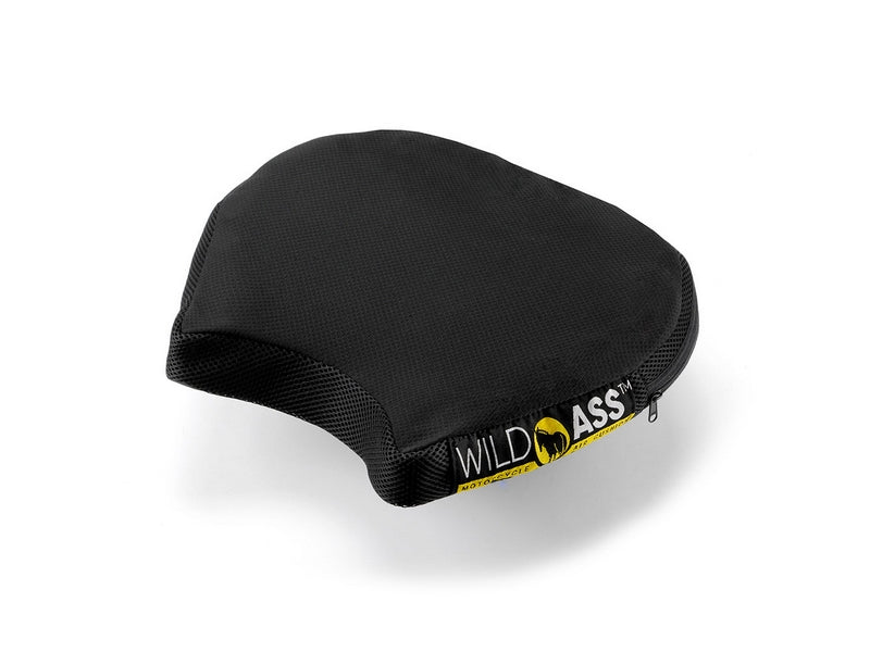 WILD ASS CLASSIC CUSHION COUSSIN KISSEN