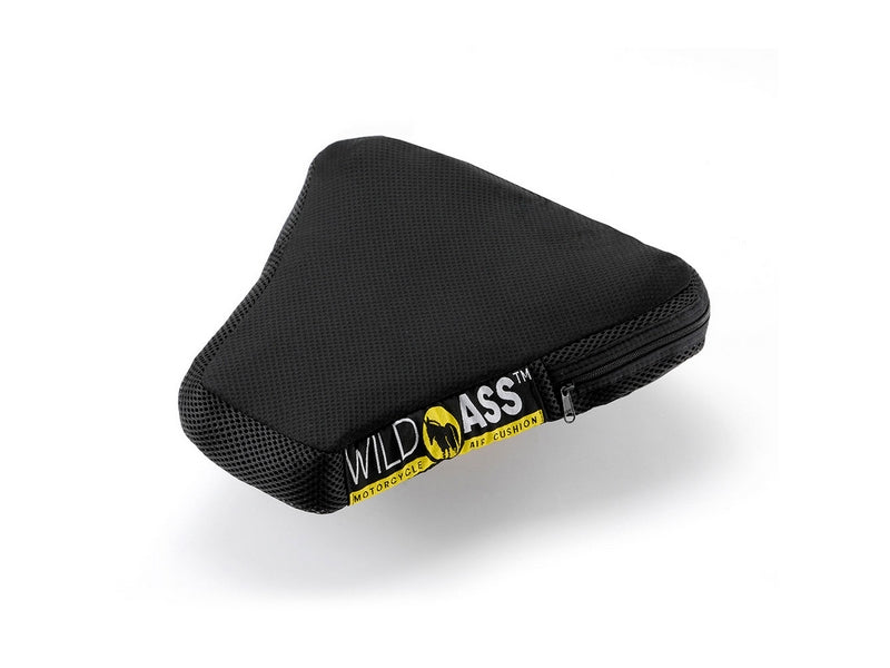 WILD ASS SPORT CUSHION COUSSIN KISSEN