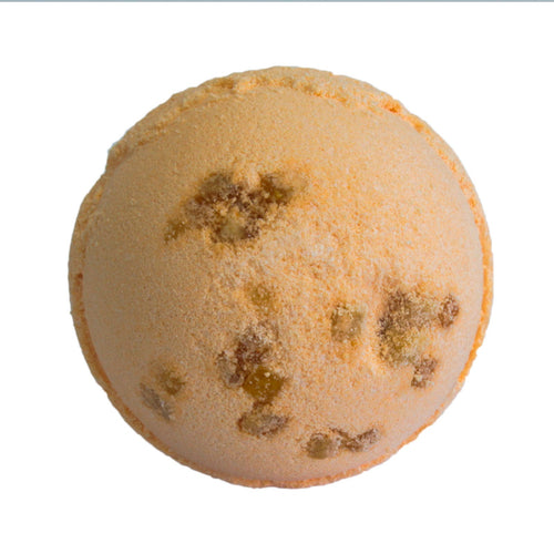 Prosecco Cocktail Bath Bomb BUY 1 GET 1 FREE