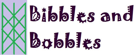 Bibble and Bobbles