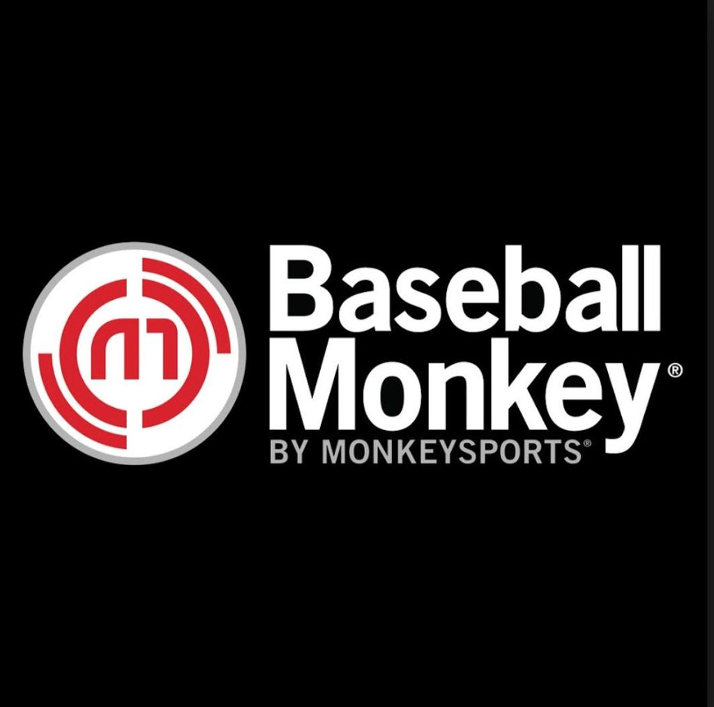 BRUCE+BOLT's first Interview with BaseballMonkey.com
