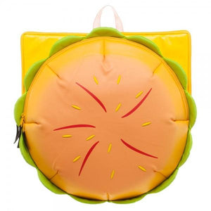 Steven Universe Burger Backpack