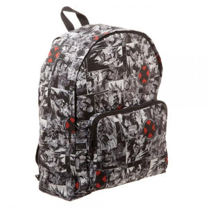 X-Men Wolverine Packable Backpack