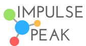 Impulse Peak