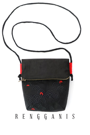 Sisik Purse