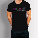 "T-shirt Homme Skuor ""Paris"" - Kliment"