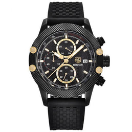 MONTRE BENYAR RELOGY
