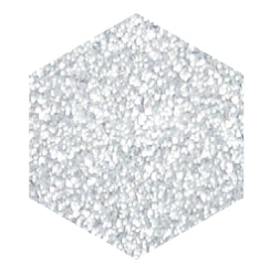 "EasyPSV Permanent Glitter - 12"" Diamond"