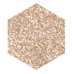 "EasyPSV Permanent Glitter - 12"" Glimmering Gold"