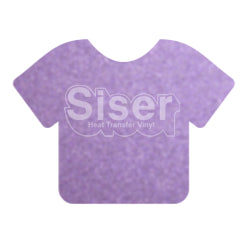 Siser EasyWeed® Electric Heat Transfer Vinyl - Purple