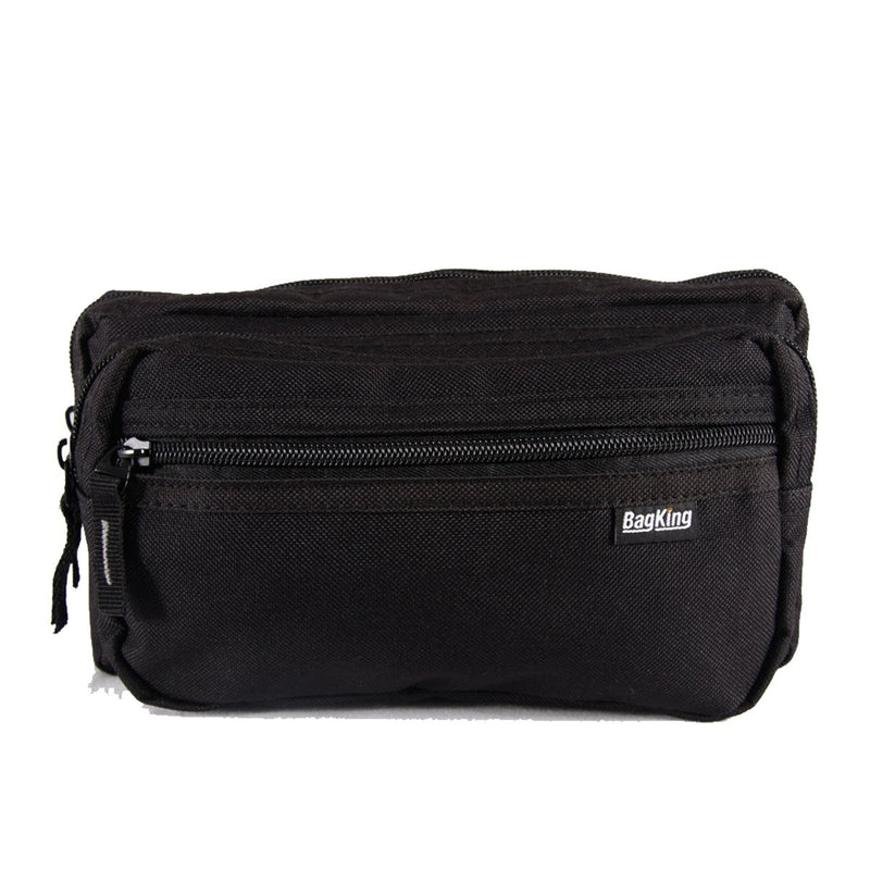 Bag King Accessories Bag King Western Fanny Pack