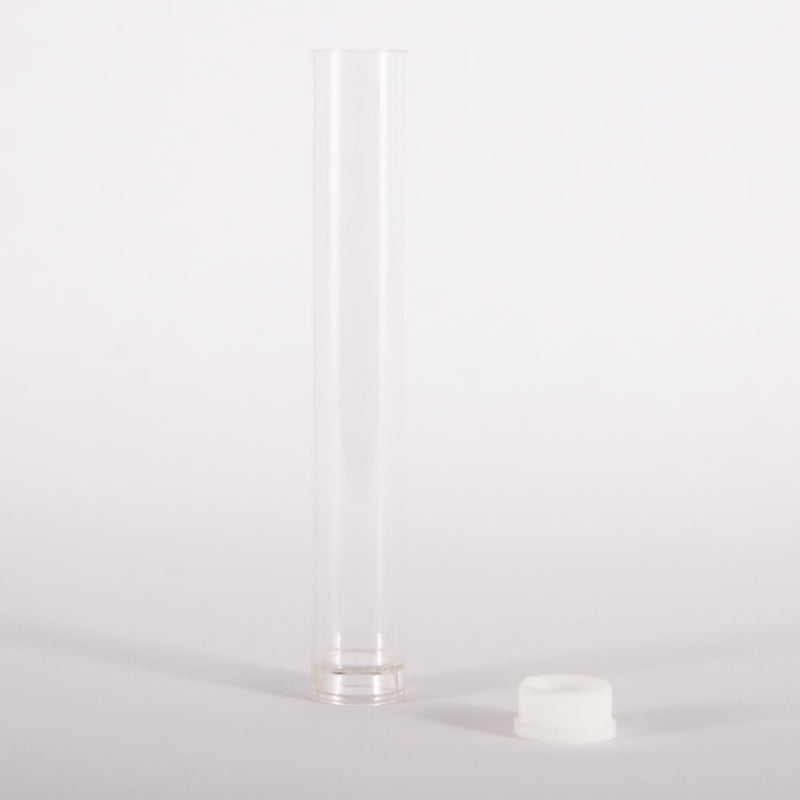 E Bottles packaging-container Flexible Tubes for Vape Packaging 6ml